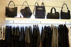 Reisen: Shopping-Tipps für Budapest. Black Box Concept Store.