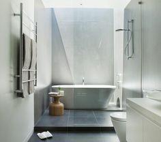 kuhles badezimmer modern bilder auflistung pic oder fdabfadcddc