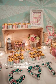 53 Best Candy Corner Ideas Images On Pinterest Candy Land Theme