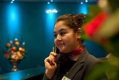 BEST WESTERN PREMIER Shaftesbury Hotel | London | Best Western Hotels GB