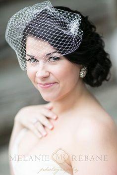 bridal hair and makeup Bridal Hair And Makeup, Hair Makeup, Wedding Make Up, Wedding Blog, Ashley Adams, Wedding Boudoir, Bride Portrait, Toronto Wedding Photographer, Ottawa
