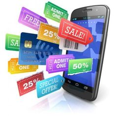 Mobile SMS Text Message Marketing allows you to get your message to 98% of Mobile users who read their text messages. Interested in Joining our Affiliate Program? Earn 20% commission recurring. Visit http://www.javascriptsandmore.com/local-mobile-sms-marketing.html for more details