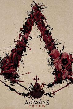 The Rancor, le film d'horreur vintage... - Butcher's Blog