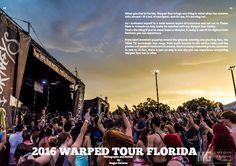 Mag Marilyn Manson, Slipknot, Reggae, Music, Musica, Musik, Muziek, Music Activities, Songs