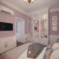 Home Decor, Decoration Home, Room Decor, Home Interior Design, Home Decoration, Interior Design