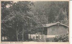 Šternberk restaurace ALEŠ MOTORKA Advent Calendar, Cabin, House Styles, Home Decor, Decoration Home, Room Decor, Advent Calenders, Cabins, Cottage
