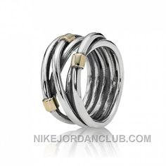 http://www.nikejordanclub.com/pandora-intertwined-ring-190383-new-release.html PANDORA INTERTWINED RING 190383 NEW RELEASE Only $18.80 , Free Shipping!