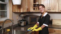 Trucos: Los 10 trucos nunca revelados de las señoras de la limpieza: ahorra tiempo y dinero. Noticias de Alma, Corazón, Vida