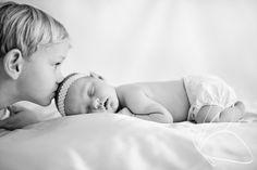 Newborn Photography - Colorado