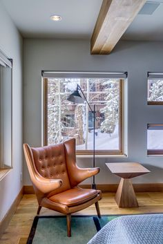 Park City, Utah / Photography By Steve De Fields / Interior Design By Tommy  Chambers Interiors / Architecture By Scott Jaffa Of Jaffa Group Designu2026 |  PARK ...