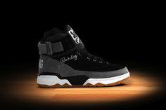 Hardwood Classics  Concepts x Ewing Athletics 33 Hi  281c3d3a1