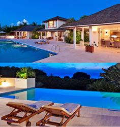 The Most Luxurious Barbados Addresses