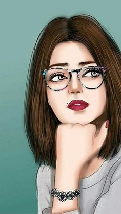 Girly m, disney wallpaper, girl wallpaper, sarra art, girly Girly M, Girl Cartoon, Cartoon Art, Sarra Art, Cute Girl Drawing, Girly Drawings, Cute Girl Wallpaper, Digital Art Girl, Girl Sketch
