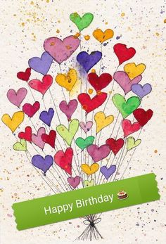 happy birthday wishes \ happy birthday wishes + happy birthday + happy birthday wishes for a friend + happy birthday funny + happy birthday wishes for him + happy birthday sister + happy birthday quotes + happy birthday greetings Special Happy Birthday Wishes, Happy Birthday Greetings Friends, Free Happy Birthday Cards, Happy Birthday For Him, Happy Birthday Signs, Birthday Blessings, Happy Birthday Pictures, Happy Birthday Messages, Birthday Quotes