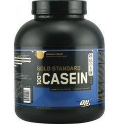 Gold Standard 100% Casein ON http://www.masterfit.ro/categorii/proteine-masa-musculara/gold-standard-100-casein-on.html