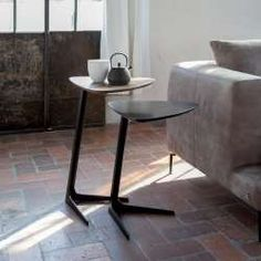 European Furniture, Italian Furniture, Modern Furniture Chicago. Celine  Side Table
