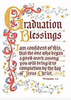 30 Graduation Quotes for Students Kids Childs Graduation Images, Graduation Quotes, Graduation Cards, Graduation Ideas, Graduation 2015, Graduation Decorations, Congratulations Quotes, Congratulations Graduate, Congrats Cards