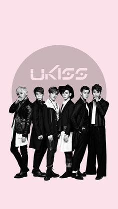 Random U-Kiss Wallpapers / Lock screens Locked Wallpaper, Lock Screen Wallpaper, Ukiss Kpop, U Kiss, Lock Screens, Beautiful Moments, Neverland, Wallpapers, In This Moment
