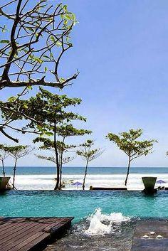 Bali - The Largest Tourist Destination