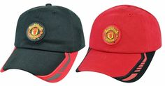 Manchester united  soccer hat cap Garment Wash adjustable Zlatan Ibrahimović 9 #RHINOXGRUOP #ManchesterUnited