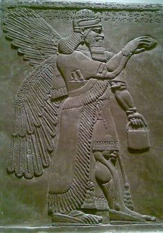Sumerian and Annunaki of the Human Race, The Urantia Book and the Legends of the Annunaki.