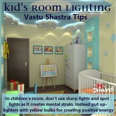 Plain Kids Bedroom Vastu At Real Estate To Design Decorating
