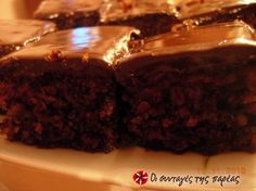 See what I'm cooking on Cookpad! Greek Sweets, Greek Beauty, Recipe Images, Greek Recipes, Sweet Tooth, Cooking Recipes, Easy, Desserts, Food