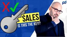 What is the key to being a successful salesman and what are the sales success habits you need to know to succeed in sales? Here are daily habits of successfu. Public Speaking, Psychology, How To Become, Success, Training, Key, Things To Sell, Psicologia, Unique Key