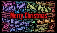 Merry Christmas, Xmas, Happy Everything, Holidays, Noel, Weihnachten, Merry Little Christmas, Holidays Events, Happy Merry Christmas