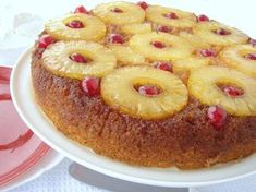 French Toast, Pineapple, Deserts, Cooking Recipes, Pudding, Yummy Food, Breakfast, Drinks, Pies