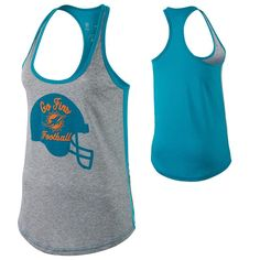 Hot 14 Best Miami Dolphins Apparel images | Miami dolphins apparel, Nfl  supplier