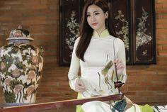 #candientu #hoasenvang Hoa hậu Mỹ Linh sẽ đánh đàn bầu thi tài năng ở Miss World