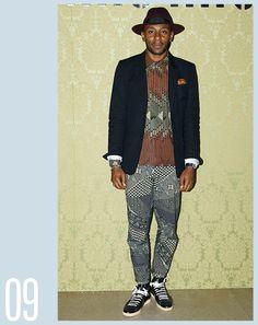 1405112570341_best dressed men of the week 071414 9