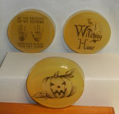Just Plain Wicked Transparent Soap, 4oz. Starting at $5 on Tophatter.com!