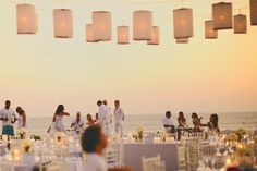 beach wedding bali (like the furniture but dont want it on the beach)