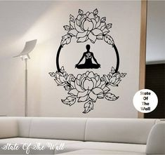 900 Wall Decals Ideas Wall Decals Vinyl Wall Decals Sticker Art