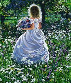 By Artist Susan Rios http://annacatharina.a.n.pic.centerblog.net/o/cf5e0cf8.jpg
