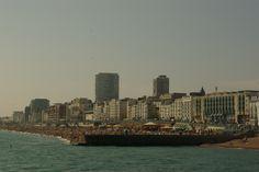 Brighton  (DR)