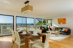 """Open House Pick of the Week: """"Aloha"""" Was Filmed in This Luxury Wai'alae Iki Home - Real Estate - June 2015"""