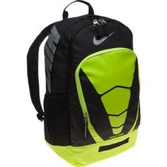 Academy - Nike Vapor Max Air Backpack