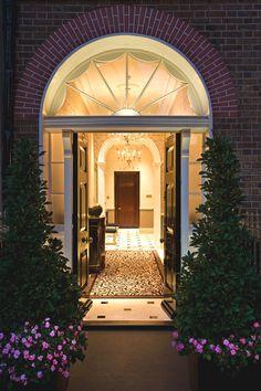 Luxury-London-Property