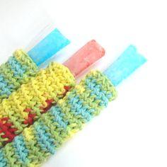 Freezer+Pop+Popsicle+Cozy+Crochet+Pattern+Heat+door+cuddlebugkids,+$2,99