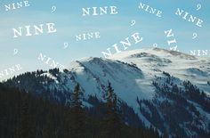 Explore the Basics of Numerology   Free People Blog #freepeople