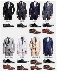 Fashion infographic Men's suits is part of Mens fashion - Fashion infographic & data visualisation Men's suits Infographic Description Men's suits Infographic Source Formal Men Outfit, Men Formal, Men's Suits, Fashion Infographic, Suit Combinations, Mode Costume, Herren Outfit, Mens Fashion Suits, Man Fashion