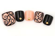 Más detalles | Nail Design | AVENUE del CLAVO