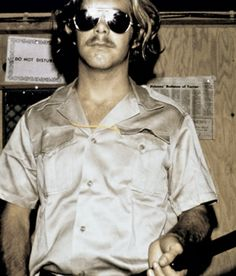 The Stanford Prison Experiment: History's Most Controversial Psychology Study Turns 40  by Maria Popova  Insights on identity and the aberrations of authority from the most notorious psychology experiment of all time.