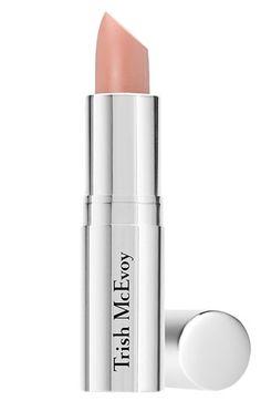 love love love nude lips. Trish McEvoy Gorgeous demure
