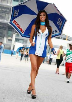 archives race queens, hotess tuning et salon, grid girls et dream cars F1 Grid Girls, Formula 1 Girls, Pit Girls, Promo Girls, Umbrella Girl, Super Sport Cars, Sexy Cars, Sport Girl, Racing