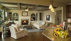 Livingroom Decorating Ideas Home Living Room Living Room Furniture Decor Decorating Ideas Designs For Small Spaces
