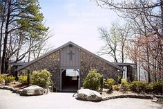 Symmes Chapel Directions | ceremony fred w symmes chapel pretty place chapel 100 ymca camp rd ...